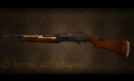 File:Nova-antique-workshop.jpg