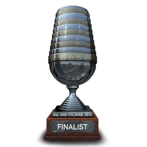 File:Cologne trophy finalist large.png