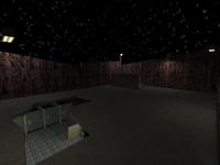 Cs facility0003 CT Spawn Zone 4