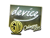 Csgo-col2015-sig device foil large