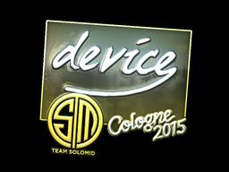 File:Csgo-col2015-sig device foil large.png
