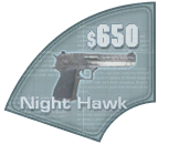 File:Deagle x buy off.png