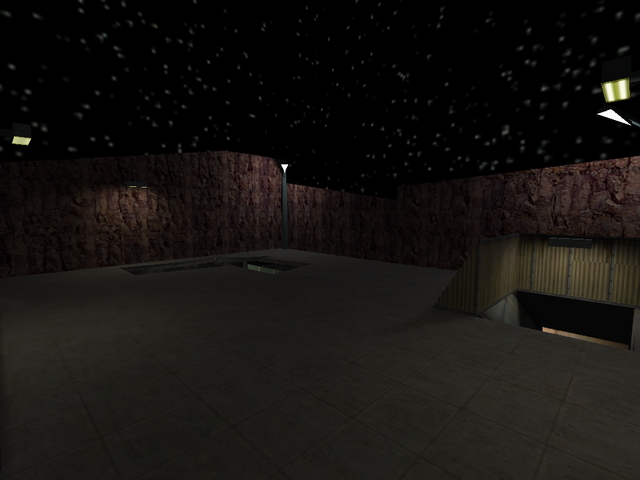 File:Cs facility0000 CT Spawn Zone.png