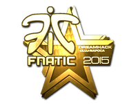 Csgo-cluj2015-fntc gold large