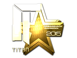 File:Csgo-cluj2015-tit gold large.png