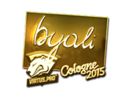 Csgo-col2015-sig byali gold large