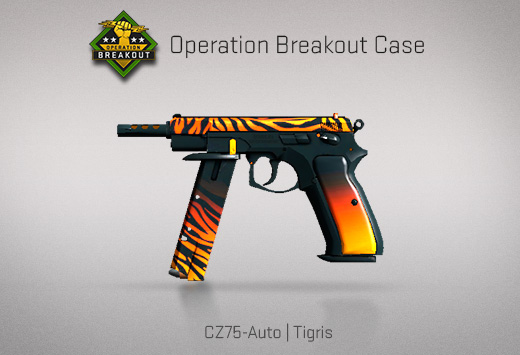 File:Cz75-auto-tigris-announcement.jpg