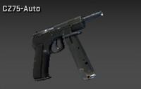 Cz75a purchase