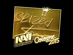 File:Csgo-col2015-sig seized gold large.png