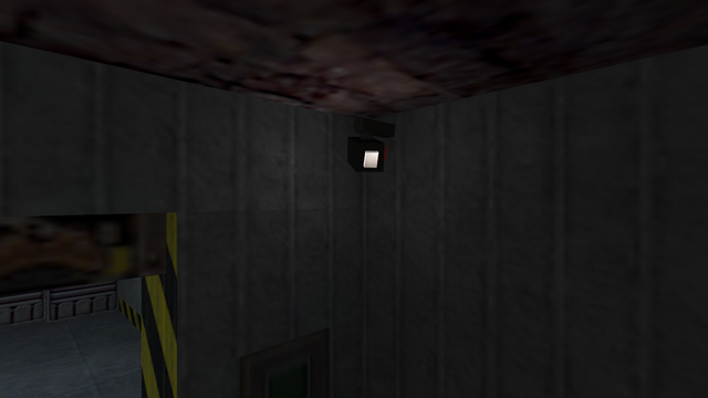 File:Cs bunker cam out1.png