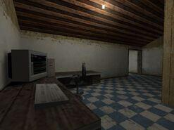 Cs militia cz0009 computer room
