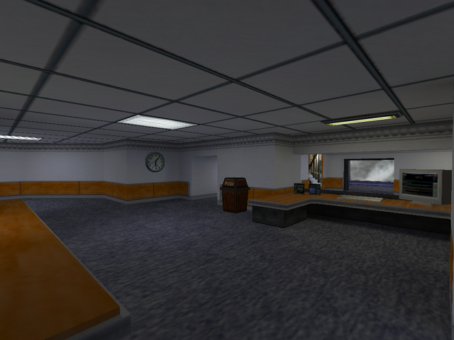 File:Cs office0000 Terrorist Spawn Zone.png