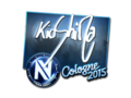 Thumbnail for version as of 14:31, November 2, 2015
