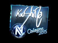 Csgo-col2015-sig kioshima foil large