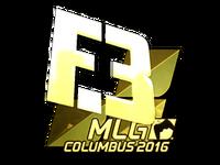 Csgo-columbus2016-flip gold large