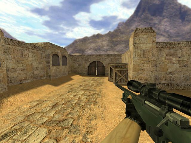 File:De dust0001 sniper trick 2.png
