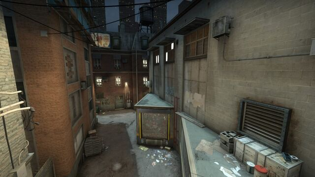 File:Csgo-backalley-workshop-2.jpg