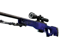 Csgo-gods-monsters-awp-sun-leo-market