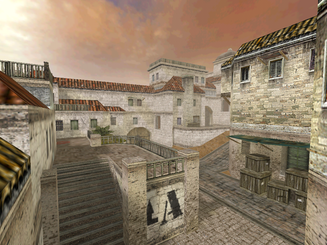 File:De sienna cz0003 Bombsite A-facing the courtyard.png
