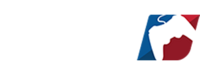 Csgo-mlg-columbus-logo