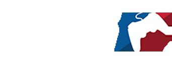 File:Csgo-mlg-columbus-logo.png