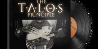 Music Kit/Damjan Mravunac, The Talos Principal