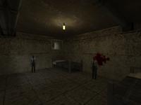 Cs siege0019 hostages 2