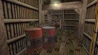 Cz lostcause barrels (6)