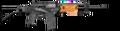Thumbnail for version as of 02:07, November 4, 2015