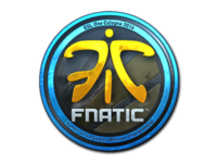 Sticker-cologne-2014-fnatic-foil-market