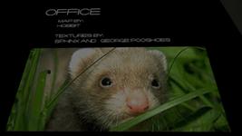 Cs office mouseCreatorNotice