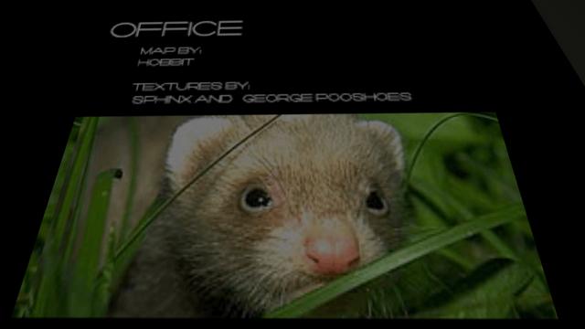 File:Cs office mouseCreatorNotice.png