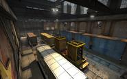 Csgo-train-12102014-b-2