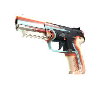 File:Csgo-five-seven-retrobution-MW.png