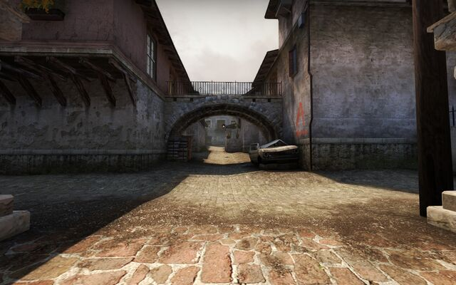 File:De inferno-csgo-lower-mid-2.jpg