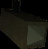 Cs siege cam