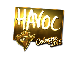 File:Csgo-col2015-sig havoc gold large.png