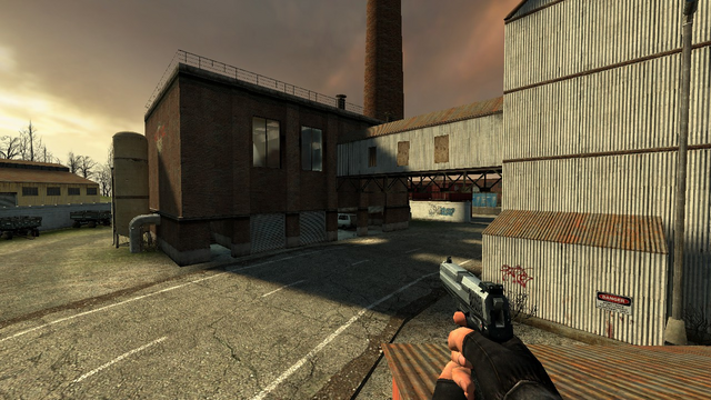 File:Cs compount first person view.png