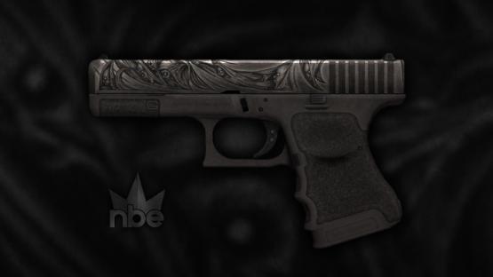 File:Csgo-glock18-wraiths-workshop.jpg