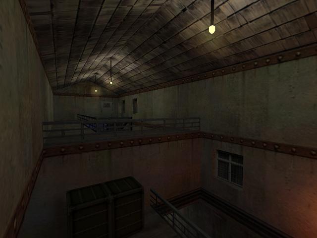 File:De fang0005 stairs.png