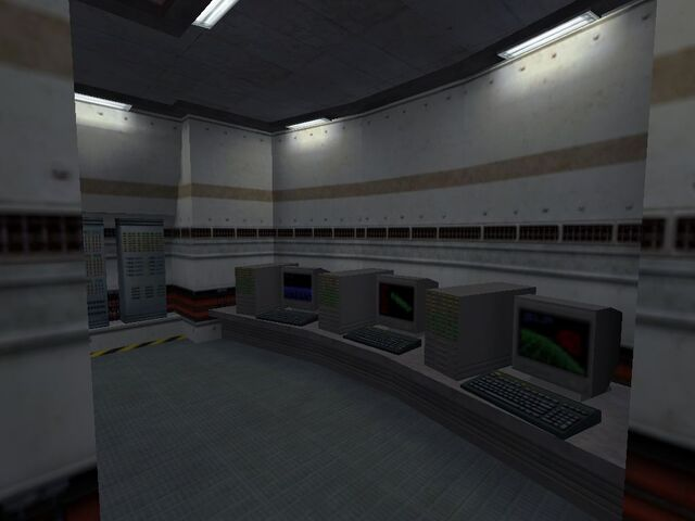 File:De prodigy0023 bombsite A 2.jpg