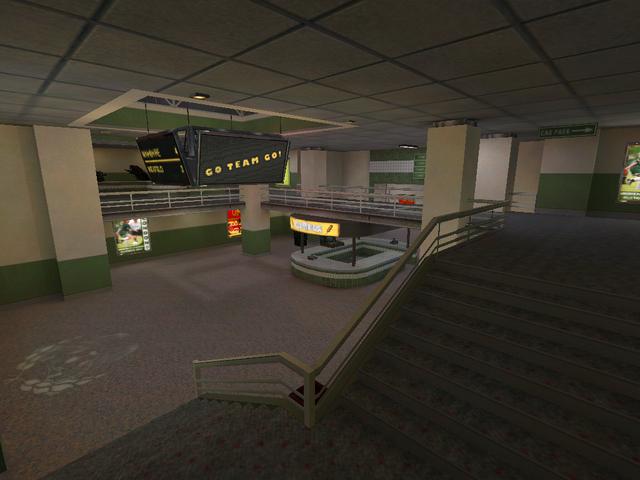 File:De stadium cz0007 Bombsite B.png