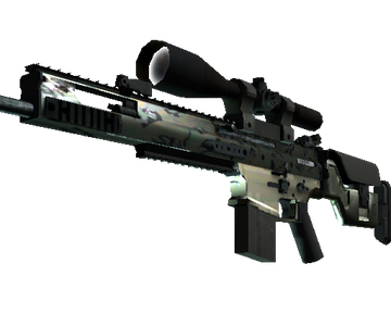 File:Csgo-chop-shop-SCAR-20-army-sheen-market.png