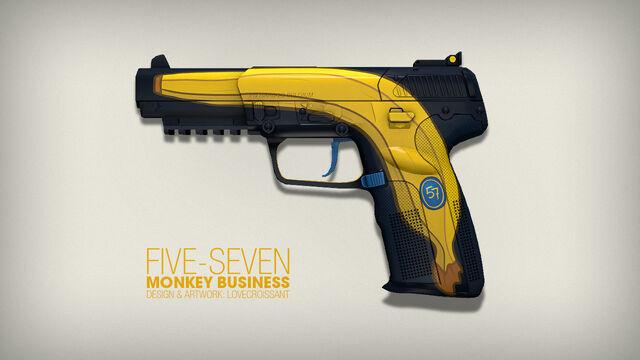 File:Csgo-five-seven-monkey-business-workshop.jpg