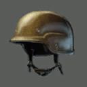 File:Helmet.png