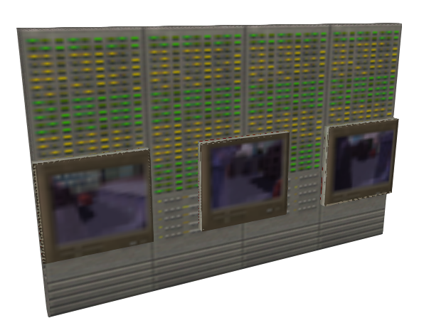 File:Cs assault security terminal.png