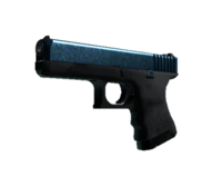 Csgo-chop-shop-glock-twilight-galaxy-market
