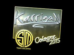 File:Csgo-col2015-sig karrigan foil large.png