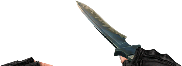 File:Knife cscz.png