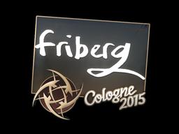 File:Csgo-col2015-sig friberg large.png